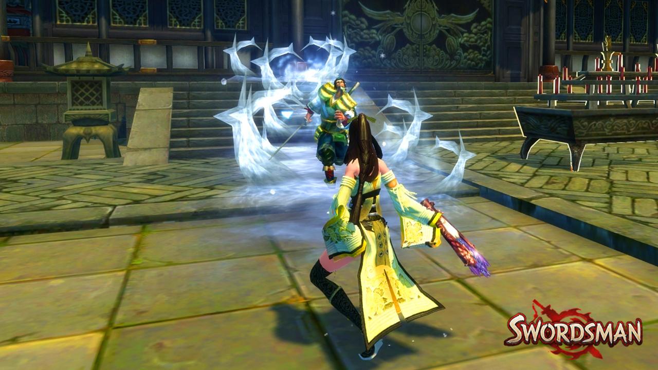 Swordsman_Cyan_060514_screenshot_10