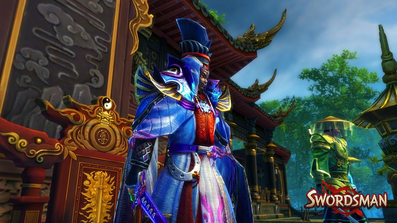 Swordsman_Cyan_060514_screenshot_3