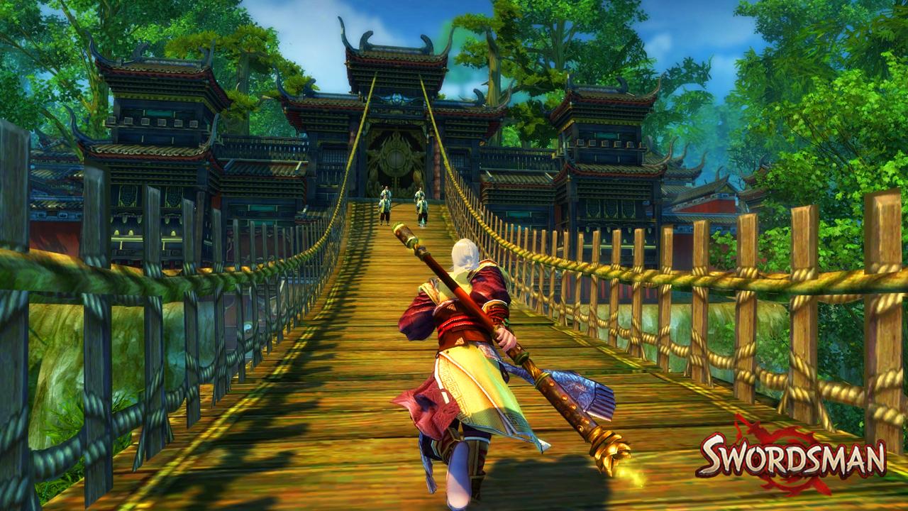 Swordsman_Cyan_060514_screenshot_5