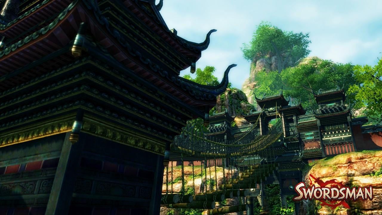 Swordsman_Cyan_060514_screenshot_6