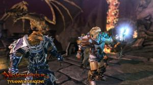 lh_Dragonborn_neverwinter_tyranny_release_date