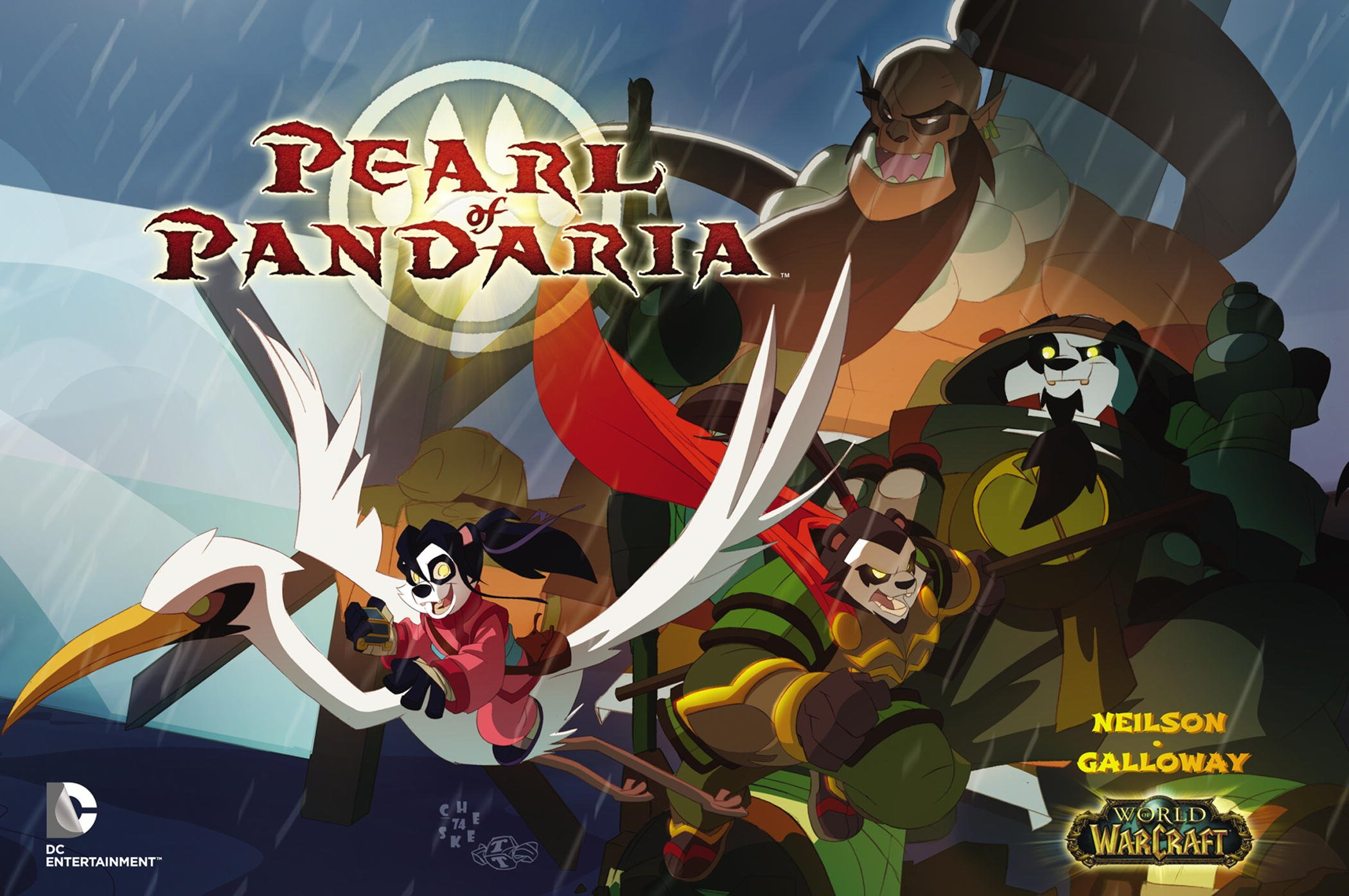 lh_pearl_of_pandaria_cover