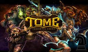 lh_TOME_immortal_arena_moba_monday_smite_orlon