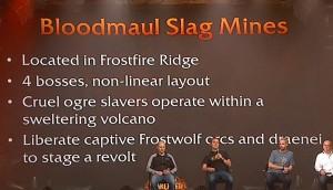 lh_bloodmaul_slag_mines_instance_gratification_draenor