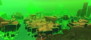 lh_20man_40man_wildstar-raid-datascape