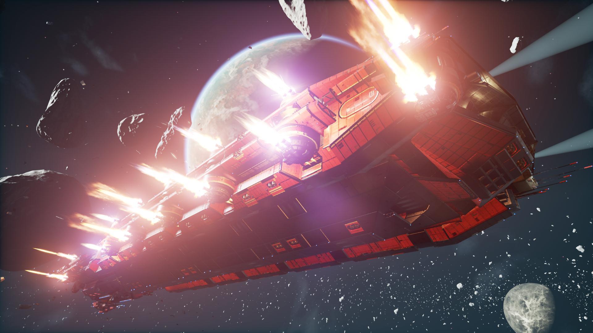 fracturedspace_screenshot17