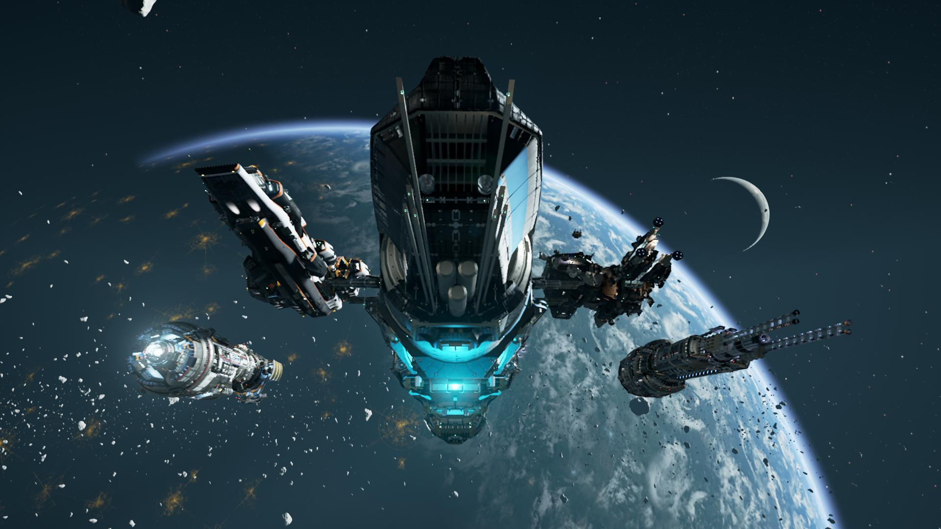 fracturedspace_screenshot20