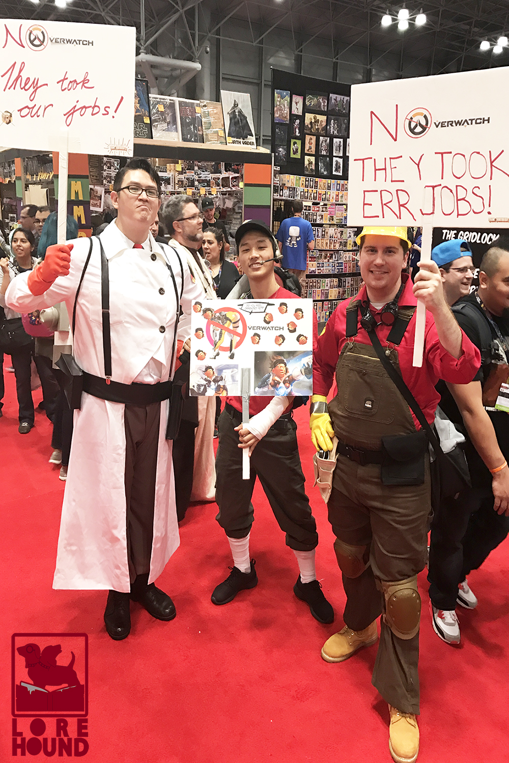 NYCC 16 14