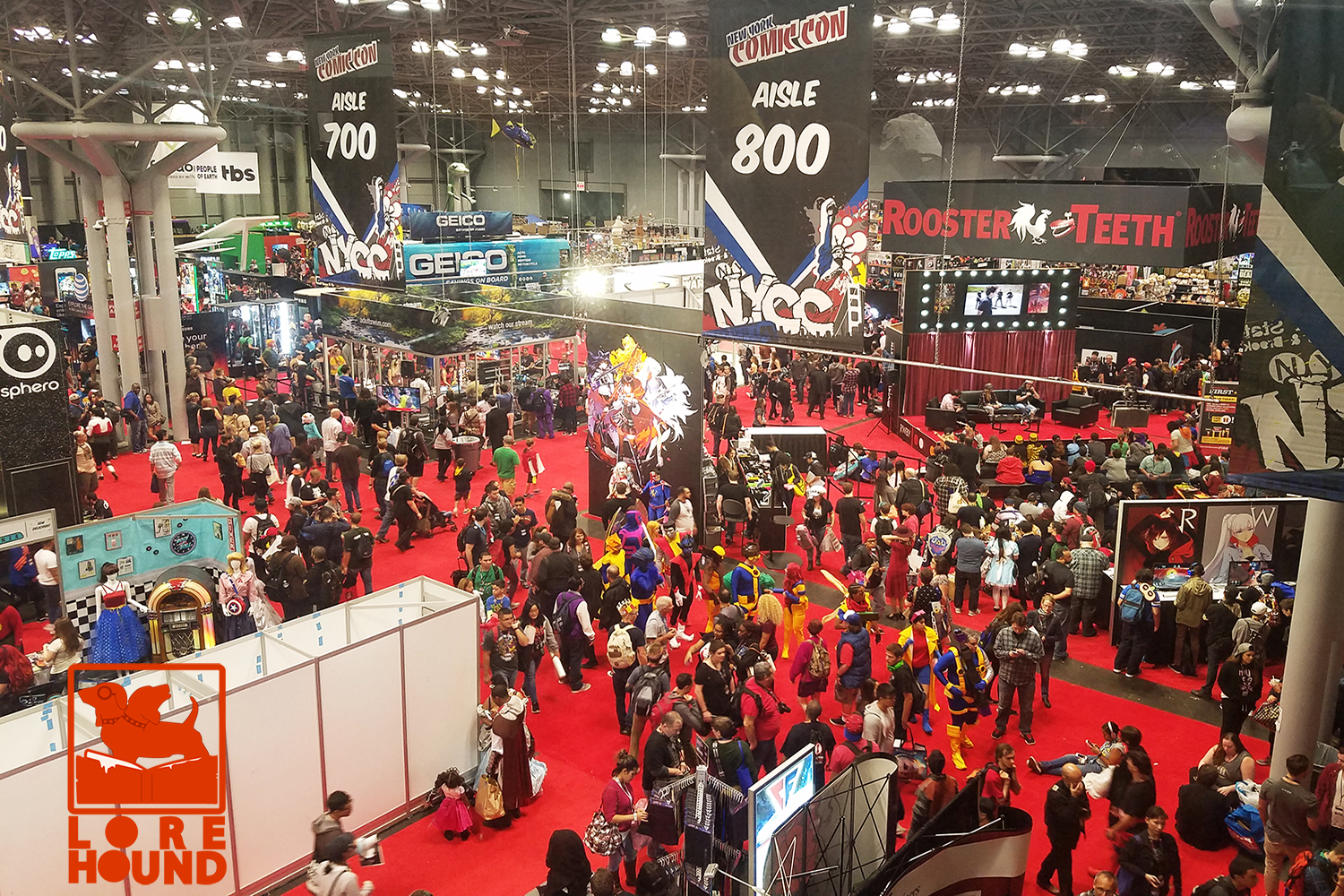 NYCC 16 2