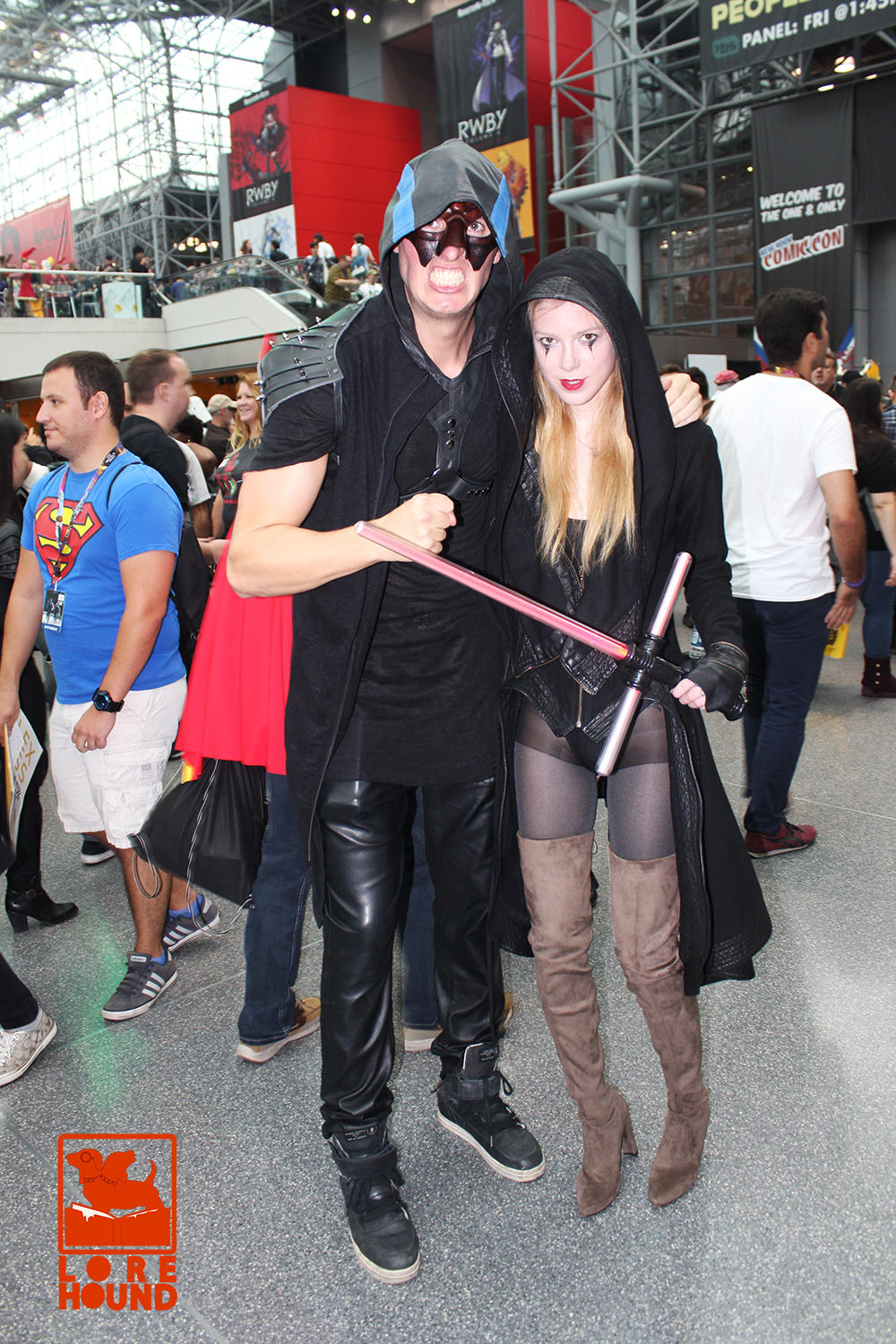 NYCC 16 33