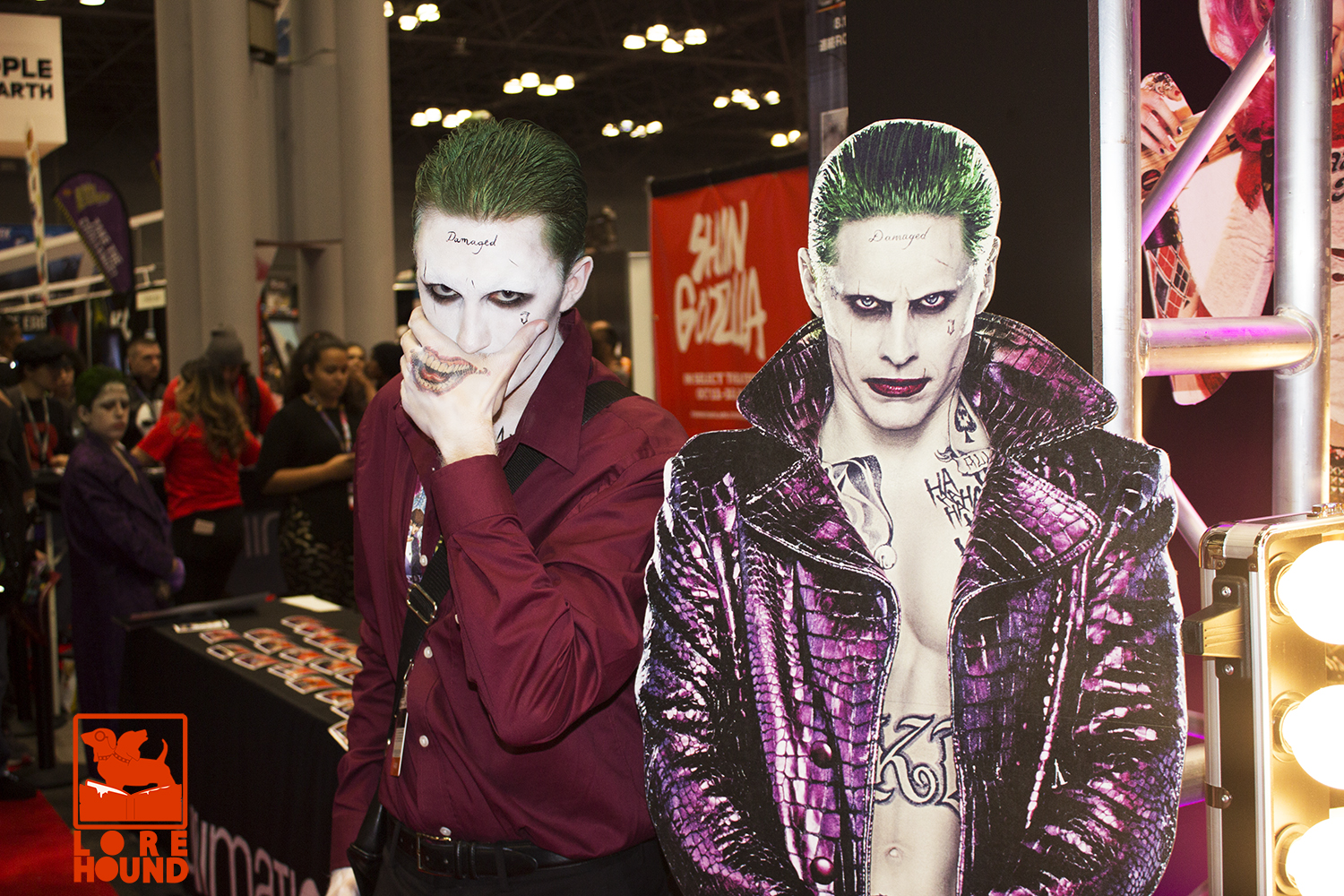 NYCC 16 8