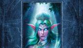 The Novel Post: World of Warcraft: Chronicle Volume III