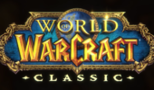The Incredible Risk of WoW Classic