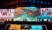 Notes on the Overwatch League Finals